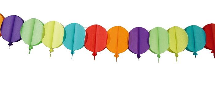 ballonnen-4